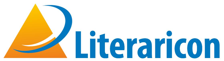Kulturwissenschaftliche Literatur, Belletristik & Sachbuch, exklusive Kunstdrucke-Logo